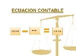 ECUACION+CONTABLE+PASIVO+ACTIVO+CAPITAL 1