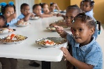 Alimentacion-escolar
