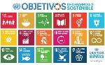 ODS 2015-2030, ehb (1)