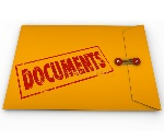 los-documentos-sellaron-los-expedientes-importantes-de-devliery-del-sobre-amarillo-34058994