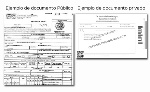 ejemplo-documento-público-y-privado