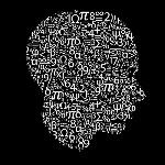 Cerebro-y-matemáticas
