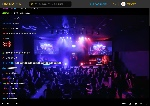スクリーンショット 2017-05-11 16.27.35