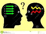 problemas-de-comunicación-45878251