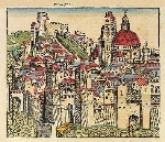 Nicaea-in-the-Nuremberg-chronicles