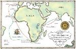 periploafricanovascodagama-0-cke