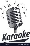 logo-karaoke-vector-10496433