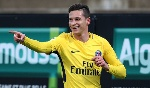 Arsenal-Julian-Draxler-PSG-Loan-Transfer-News-882751