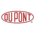 DuPont-Logo-Large-Transparent-Bkgd_PQ