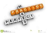 practice-makes-perfect-orange-white-crossword-puzzles-series-42413563