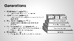 computer-programming-overview-16-638