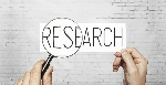 What should you research before an interview_940x485