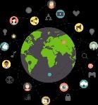 Global-Social-e1459173115735