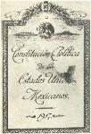 Mexican-Constitution