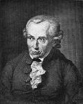 220px-Immanuel_Kant_(portrait)