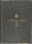 600px-Constituição_da_República_dos_Estados_Unidos_do_Brasil_de_1934_capa