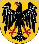 depositphotos_9474407-stock-photo-coat-of-arms-of-weimar