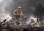 Melhores-filmes-sobre-a-Segunda-Guerra-Mundial