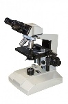 quien_invento_el_microscopio_0-450x680