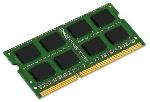 Kingston-ValueRAM-DDR3L