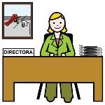 directora_de_escuela1