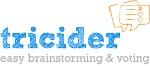 tricider_logo-1bfkwi9