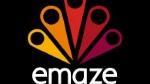 emaze_0