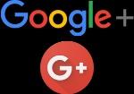 google_plus_2015_logo
