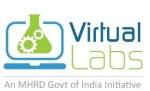 virtual-labs-logo