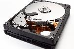 hard-drive-ts-photography-getty-images-583dd83b5f9b58d5b1372b9b