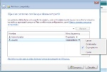 windows_vista_compartir