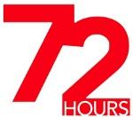 72 hrs