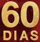60 dias
