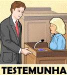 testemunha