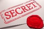 Secretas