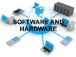 software-and-hardware-1-638