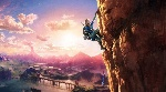 the-legend-of-zelda-breath-of-the-wild-climbing-concept-art.jpg.optimal