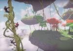 worlds-adrift-1