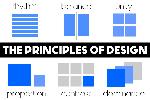 principles-of-design
