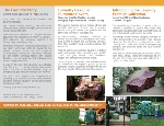 justified-alignment-brochure