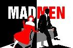 madmen contrast