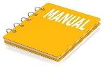 manual-administrativo-510x330