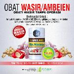 Obat Wasir Tanpa Operasi 4