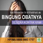 Obat Wasir Berdarah 2 copy