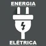 Energ elet
