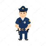 depositphotos_123170474-stock-illustration-cartoon-policeman-character-on-white