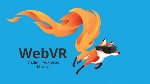 bringing-virtual-reality-to-the-web-vr-webgl-and-css-together-at-last-1-600