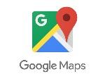 2017-12-12_16-10-27_914356-google-maps