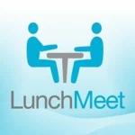 lunchmeet_app