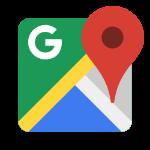 250px-GoogleMaps.svg (1)